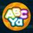 Avatar - ABCya.com
