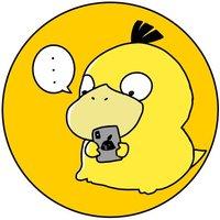 @taizo_megane