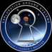 NASA's Exploration Ground Systems's Twitter Profile Picture