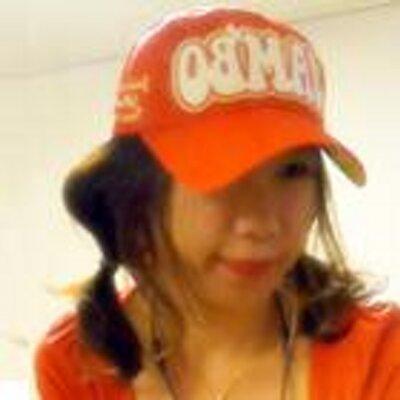 백혜진 | Social Profile