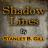 Visit @ShadowLinesDoc on Twitter