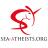 @sea_atheists