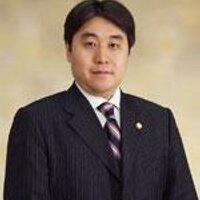 NAONORI KATO   Social Profile
