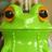 The profile image of kaijuotoko
