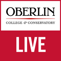 OberlinLive