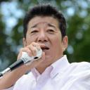 松井一郎(大阪市長)