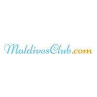@MaldiveClub
