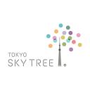 スカイツリー/Tokyo Skytree