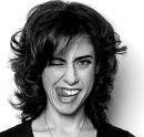 Fernanda Torres Social Profile