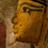 PetrieMuseEgypt