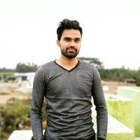 @RahulSi00556467