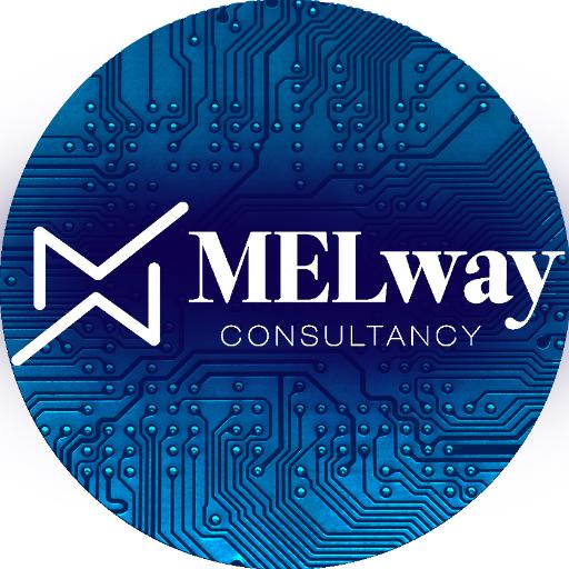 MeLway