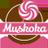 <a href='https://twitter.com/CandyMuskoka' target='_blank'>@CandyMuskoka</a>