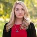 Claire Ricke's Twitter Profile Picture