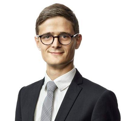 Anders Paabøl Christensen