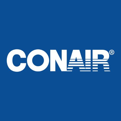 Conair Canada  Twitter Hesabı Profil Fotoğrafı