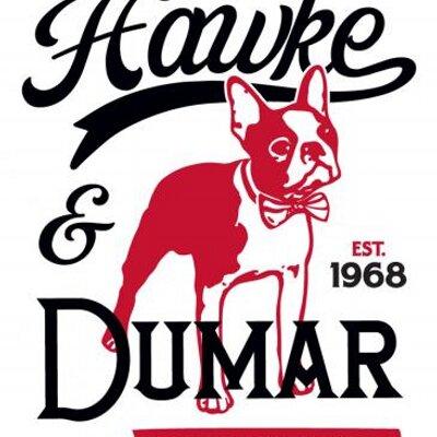 Hawke & Dumar Co | Social Profile