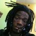 Hezekiah Jacob's Twitter Profile Picture