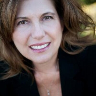 Donna Farrugia | Social Profile