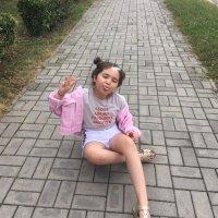@sarcia_Wang