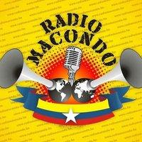 @radiomacondo