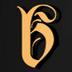 Photo of belpotter's Twitter profile avatar