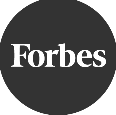Forbes's Twitter Profile Picture
