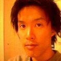 Kotaro Ito | Social Profile