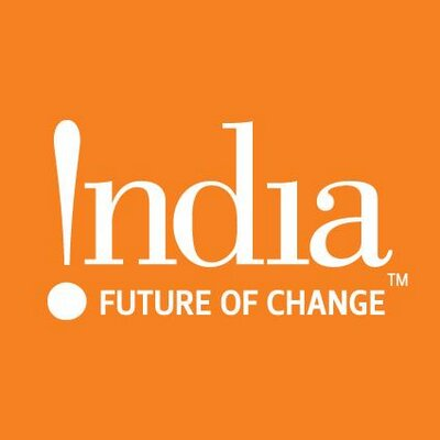 india.futureofchange | Social Profile