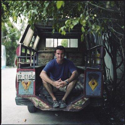 Troy Livesay | Social Profile