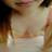 The profile image of bwXR7Pu1w