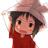 The profile image of machakikumon