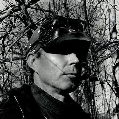 Otto Desoulos