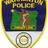 Warrenton Police