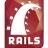rails_rt_ja