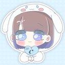 Yuuna__56n