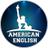 zAmericanEnglish قناة ذا امريكان انجلش