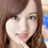 The profile image of 7minami50