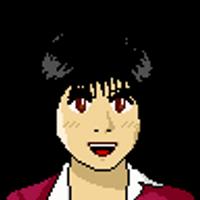 asatomo128 | Social Profile