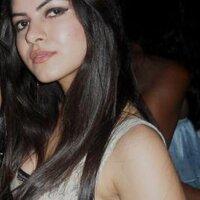 Sonam Chawla | Social Profile