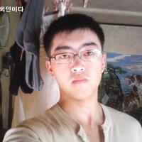 박인식 | Social Profile