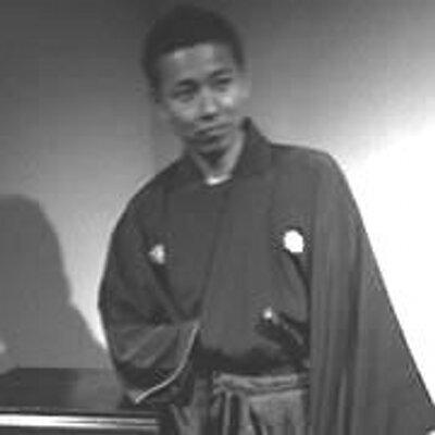 武田宗丈   Social Profile