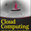 Cloud Computing Social Profile