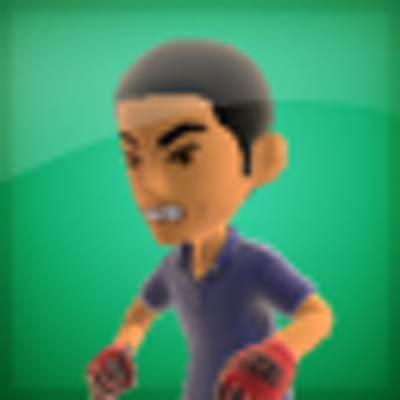 KM | Social Profile