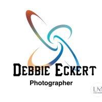 @DebbieEckertph2