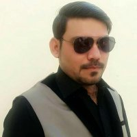 @Faisalsubhani11