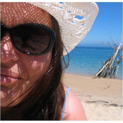 Shine Kelly | Social Profile