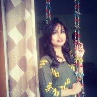 @ananyasaikia4