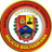 Milicia Bolivariana Barinas
