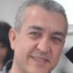 Murat Arpacı's Twitter Profile Picture